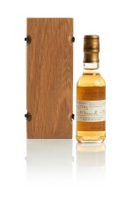 THE MACALLAN FINE & RARE 23 YEAR OLD 46.7 ABV 1988