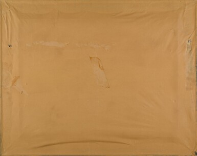 View 3. Thumbnail of Lot 83. HASSAN SOLIMAN | UNTITLED.