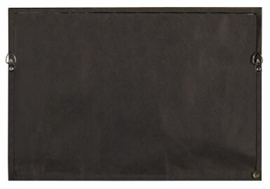 View 8. Thumbnail of Lot 1837. AMBADAS KHOBRAGADE | UNTITLED (SET OF THREE) .