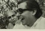 JYOTI BHATT | UNTITLED (ELEVEN ICONIC PHOTOS OF ARTISTS)