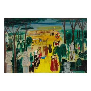 LUDWIG BEMELMANS | MADELINE IN ROME