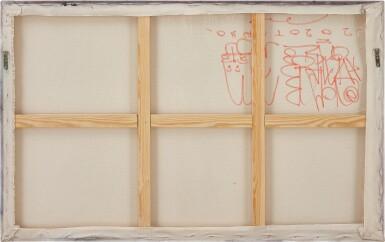 View 2. Thumbnail of Lot 8. aCOVID-AI | aCOVID-AI.