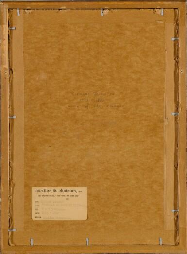 View 4. Thumbnail of Lot 162. Portrait of Captain Mildmay.