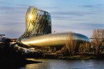 CITÉ DU VIN, THE ESSENCE OF BORDEAUX: VIP VISIT & LUNCH, RIVER CRUISE, DINNER, OVERNIGHT STAY AND LUNCH AT 5 STAR HOTEL