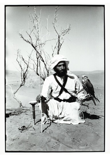 United Arab Emirates | 218 photographs, c.1901 to 1960s