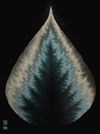 View 2. Thumbnail of Lot 167. DR GREG DUNN & DR BRIAN EDWARDS | PHOTOSYNTHESIS.