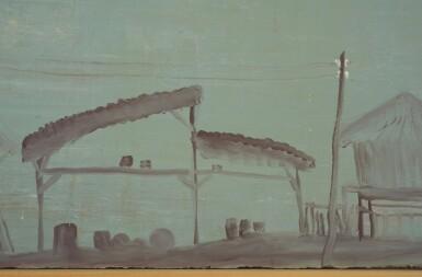 View 5. Thumbnail of Lot 34. 2 Ufer (2 Shores).