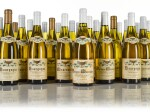 Bourgogne Chardonnay from J.-F. Coche-Dury, mixed case (11 BT)