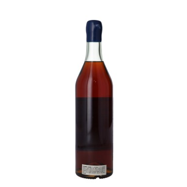 View 2. Thumbnail of Lot 154. A.H. Hirsch Reserve 16 Year Old 45.8 abv 1974 (1 BT75).