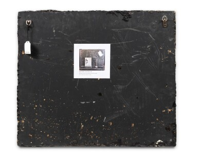 View 2. Thumbnail of Lot 5. RASHID JOHNSON | AFRICAN SCULPTURE.