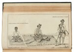 John Anderson   Mission to the east coast of Sumatra, 1826, Brooke-Hitching copy