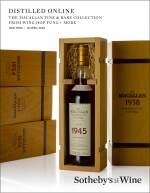 Old Charter Oak Mongolian Oak Kentucky Straight Bourbon Whiskey, 90 Proof NV (1 BT75cl)