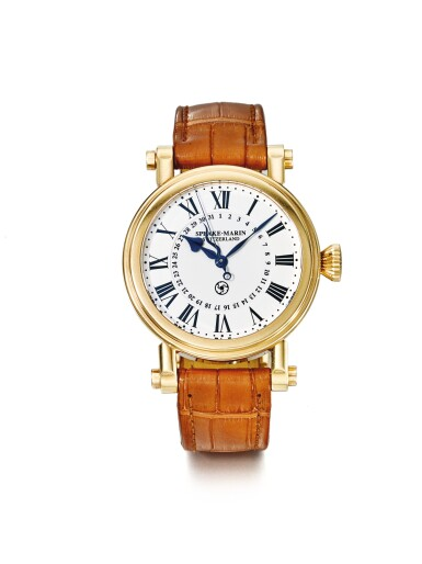 """SPEAKE MARIN 