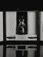 THE DALMORE 50 YEAR OLD (2017 RELEASE) 40.0 ABV NV