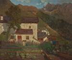 TINA BLAU | Mountain Village