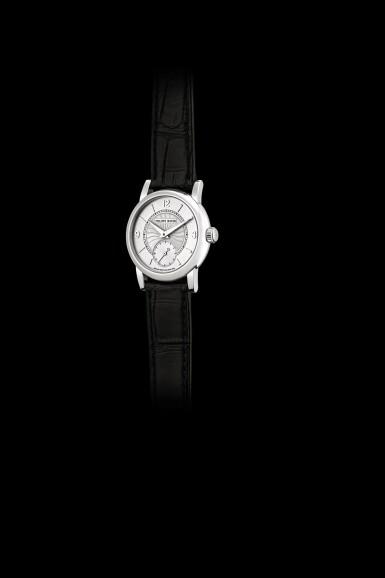 """View 7. Thumbnail of Lot 2152. PHILIPPE DUFOUR 