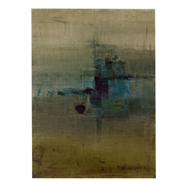 View 1. Thumbnail of Lot 22. NASREEN MOHAMEDI   UNTITLED.