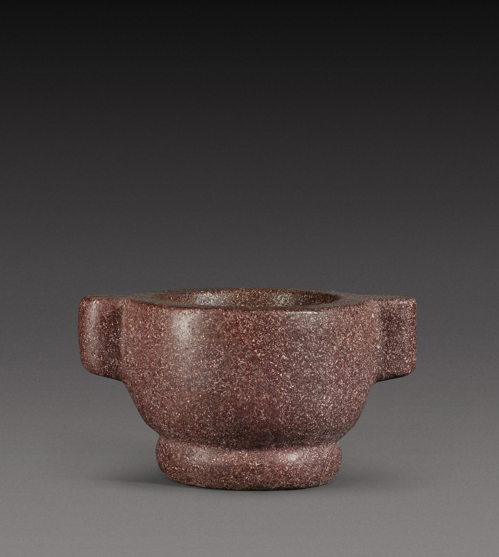 View 1 of Lot 138. Italian, probably 16th century | Mortar.