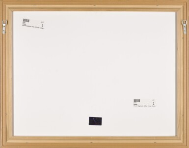 View 3. Thumbnail of Lot 49. HIROSHI SUGIMOTO | HALL OF THIRTY-THREE BAYS.