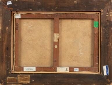 View 2. Thumbnail of Lot 25. Jugement de Pâris    .