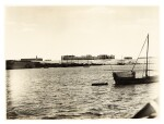 Persian Gulf | Group of 14 photographs, 1929-31