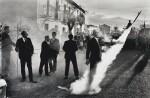 JOSEF KOUDELKA | 'GUADIX, ANDALUSIA, SPAIN', 1971