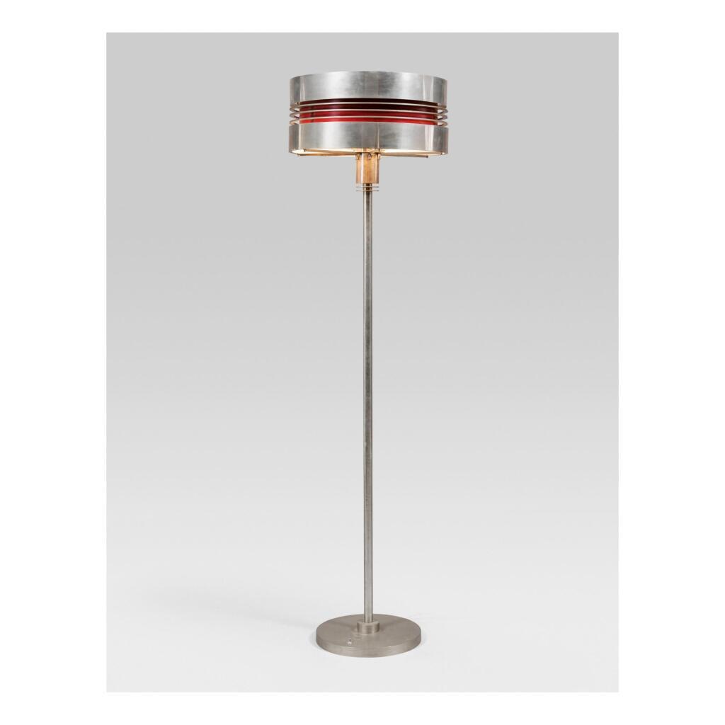 ECKART MUTHESIUS | FLOOR LAMP