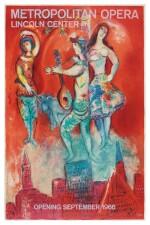 Carmen (Mourlot, Charles Sorlier 39)