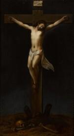 FRANÇOIS VERWILT | The Crucifixion