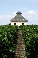 Château Lynch Bages 1982  (5 BT)