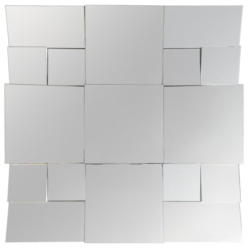 Slopes Mirror