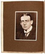Shackleton | Heart of the Antarctic, 1909, 3 volumes