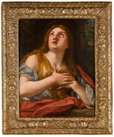 View 2. Thumbnail of Lot 172. Mary Magdalene.