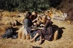 MITCH EPSTEIN   TOPANGA CANYON' (FROM THE SERIES RECREATION), CALIFORNIA, USA, 1974