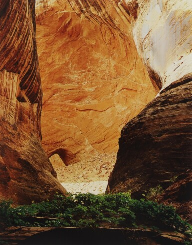 View 1. Thumbnail of Lot 70. 'Glen Canyon'.