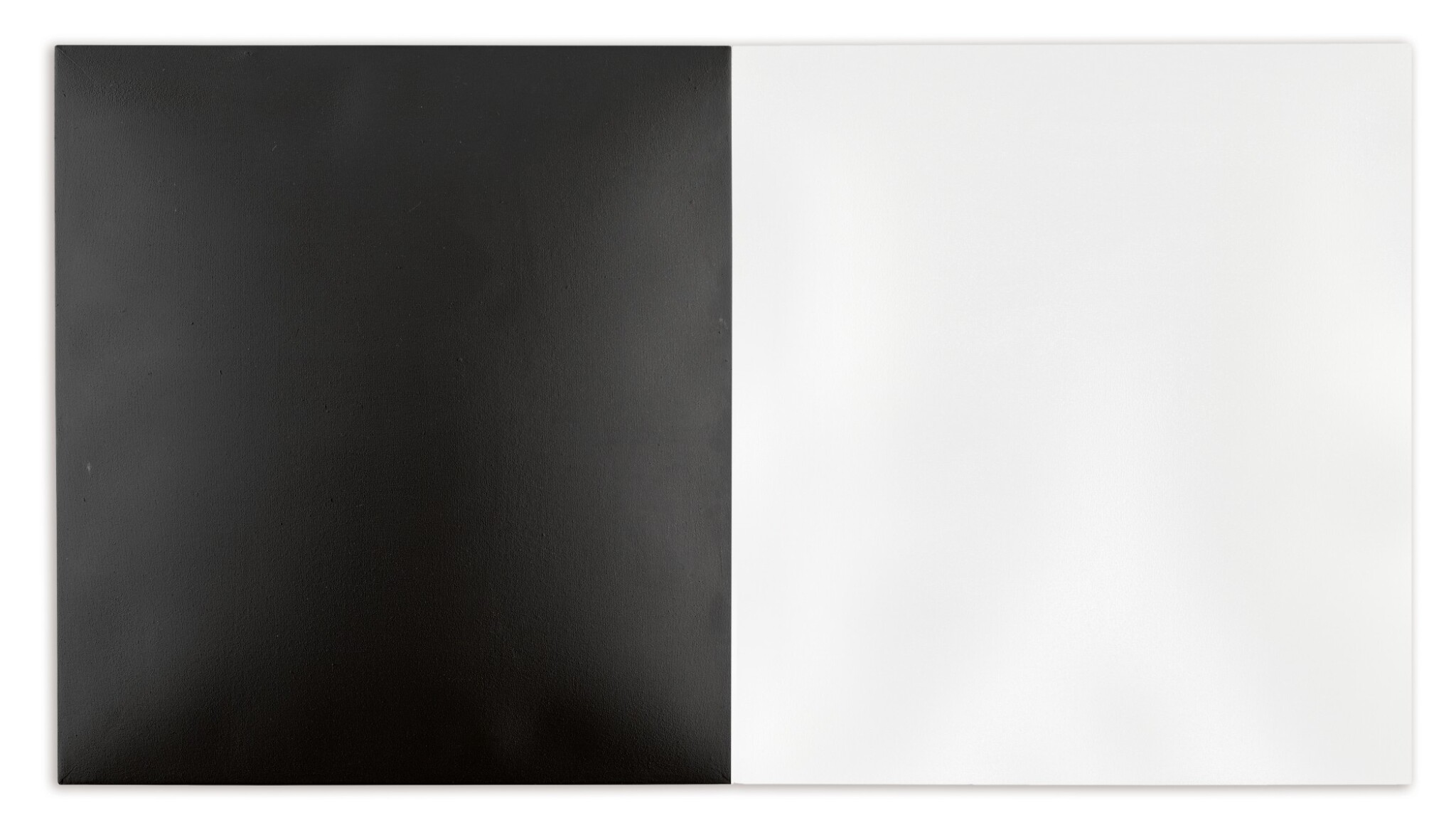 View 1 of Lot 105. A Conversation Piece (Black & White).