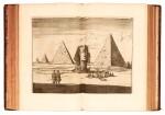 Bruyn | Voyage au Levant, 1700