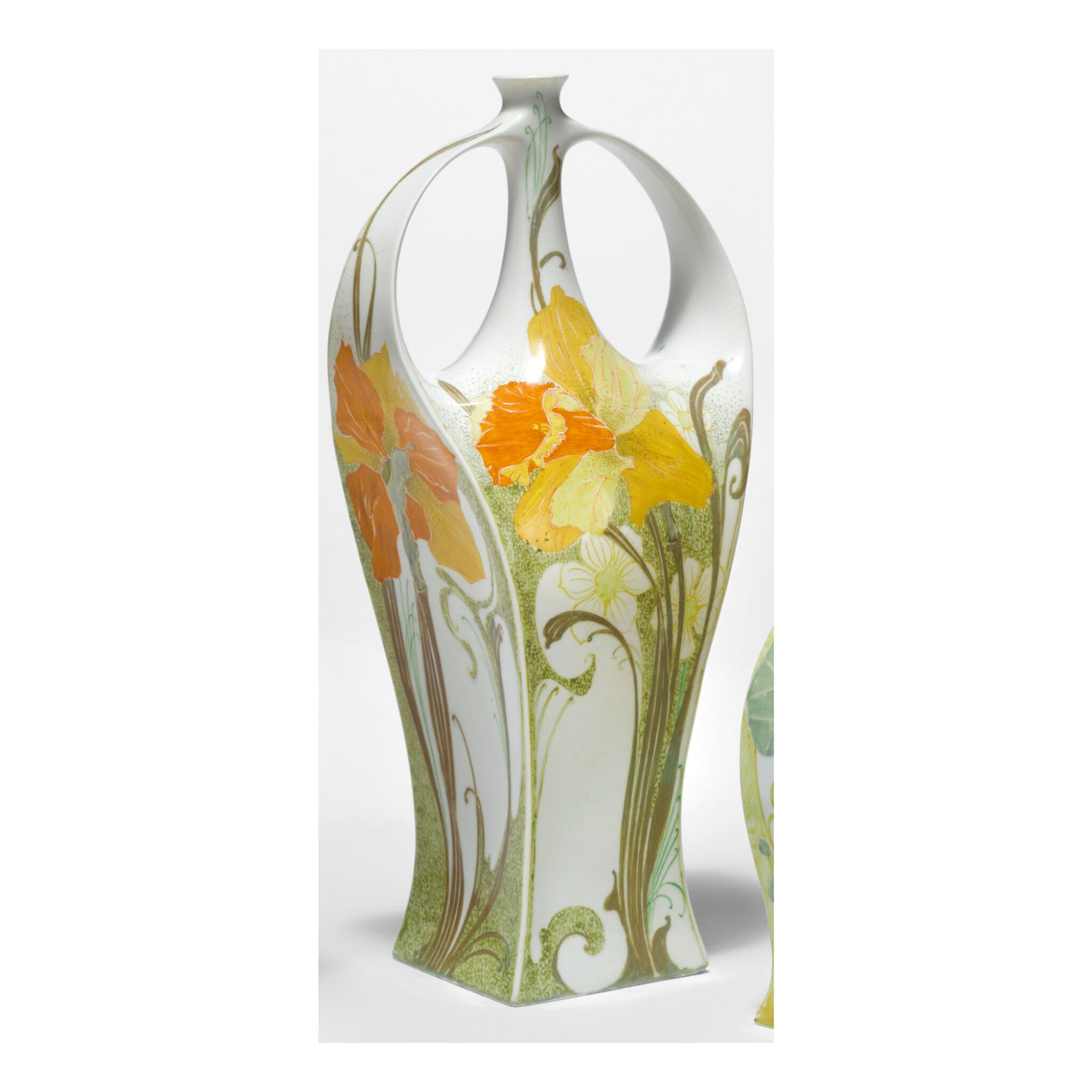 """View full screen - View 1 of Lot 123. ROZENBURG 