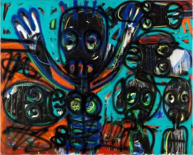 View 1. Thumbnail of Lot 4. La Victoire.