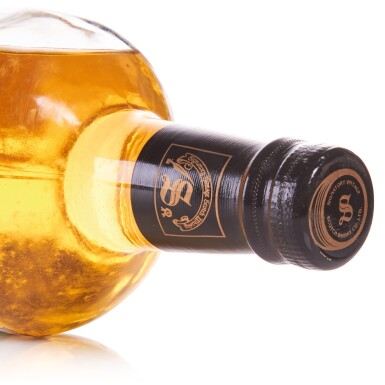 View 3. Thumbnail of Lot 31. Caol Ila Signatory Vintage 20 Year Old 62.5 abv 1981 .