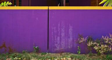 View 4. Thumbnail of Lot 6. VIVEK VILASINI   HOUSING DREAMS (WALLS).