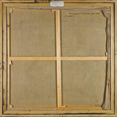 View 3. Thumbnail of Lot 10. EDUARD STEINBERG | COMPOSITION (THE ZAITSEVS).