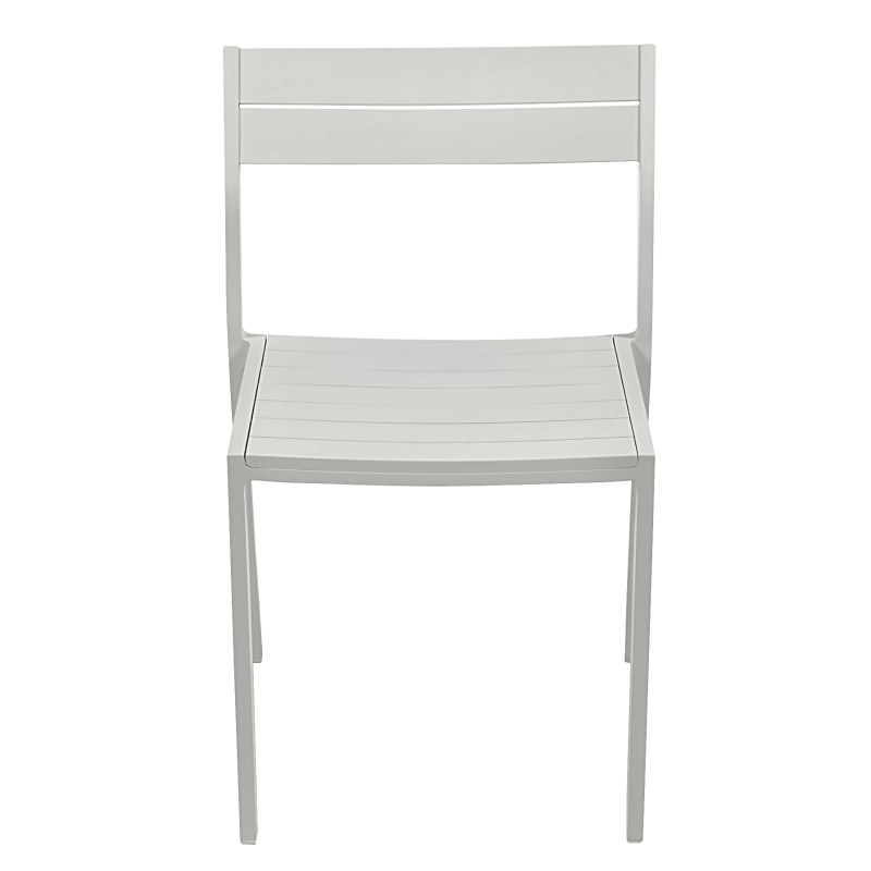 Eos Side Chair