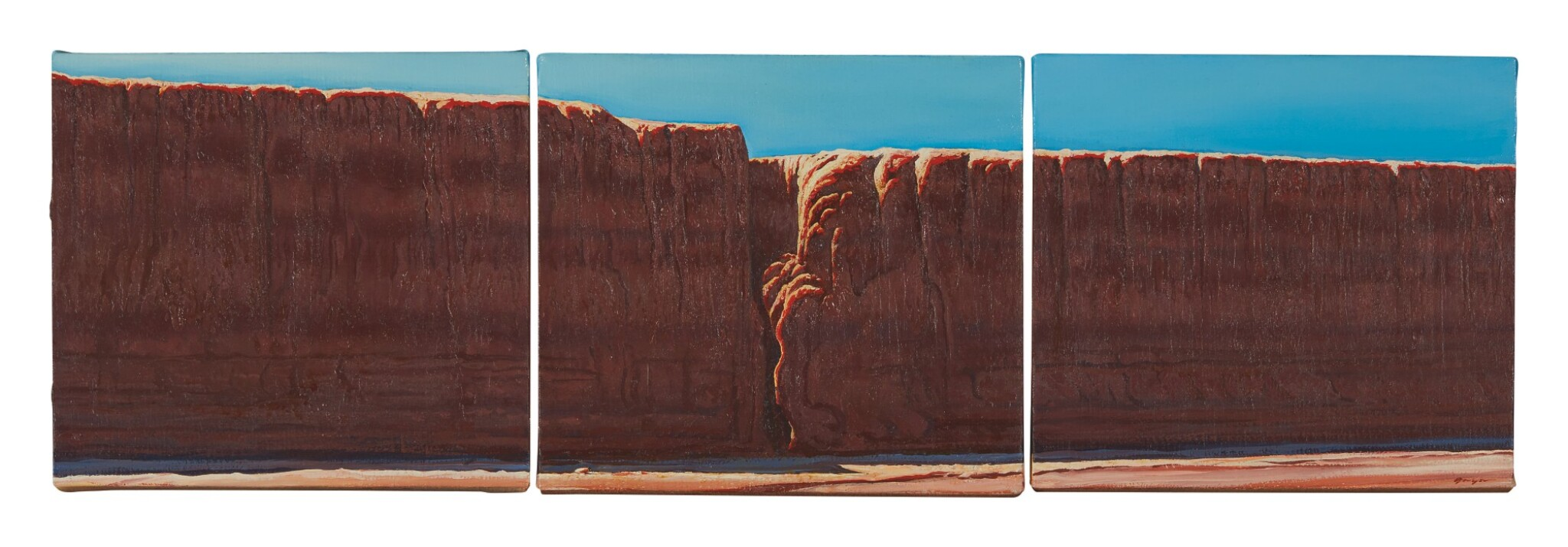 """View full screen - View 1 of Lot 583. WOODY GWYN 