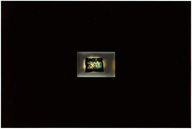 View 3. Thumbnail of Lot 17. Histoire d'un photographe Pyromane (From the Wonder Beirut Series).