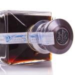 Conde de Garvey Reserva Especial Brandy de Jerez 40.0 abv NV