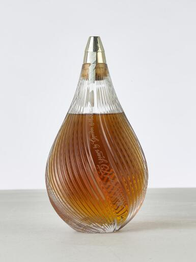 View 2. Thumbnail of Lot 2044. Mortlach 75 Year Old Gordon & Macphail Generations NV (1 BT70).