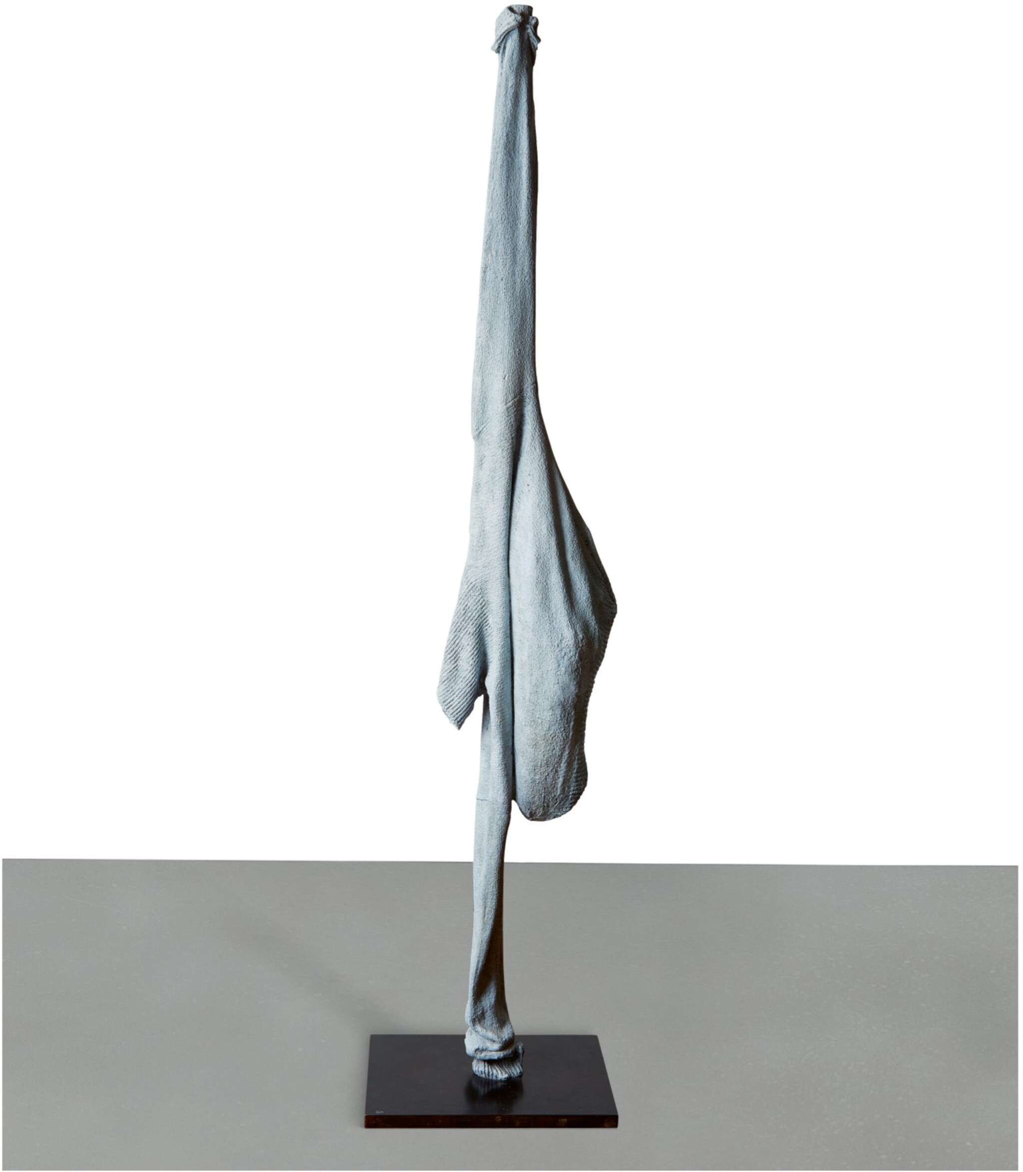 View full screen - View 1 of Lot 266. LOUISE BOURGEOIS | ECHO I.
