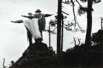 SEBASTIÃO SALGADO | I. ECUADOR 1982 II. BRAZIL 1980 III. MEXICO 1980