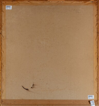 View 3. Thumbnail of Lot 264. Avec la signature de Matsumura Goshun Les carpes | 松村吳春(款) 鯉魚圖 | With the signature of Matsumura Goshun.